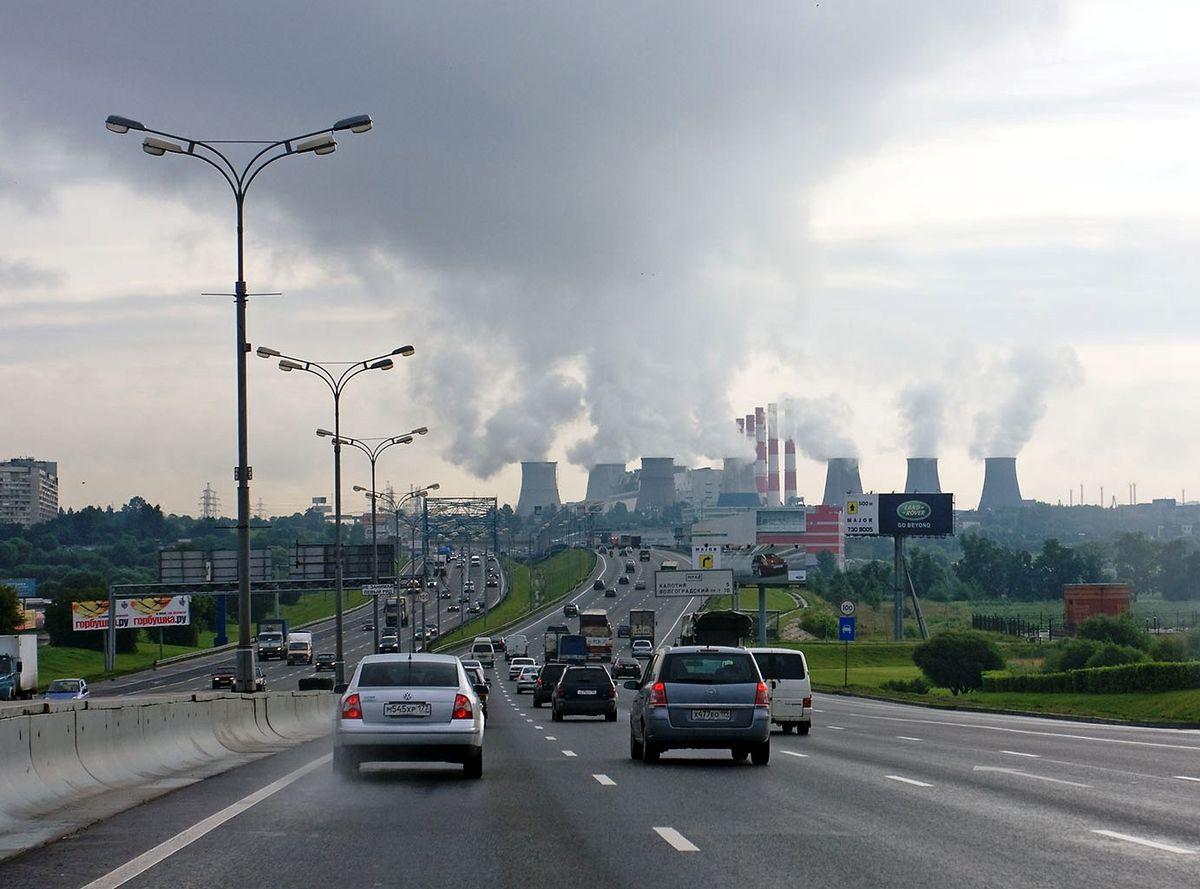 Почему в стоимость перевозки за МКАД включают километраж доставки