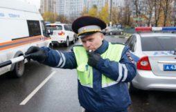 Правила для пассажира – перевозка людей в кузове грузовой машины